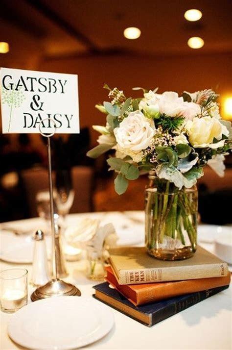 651 best Literary Wedding images on Pinterest