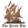 The Pirate Bay DLM Search Plug-in for Synology NAS Download Station | SynoBoost