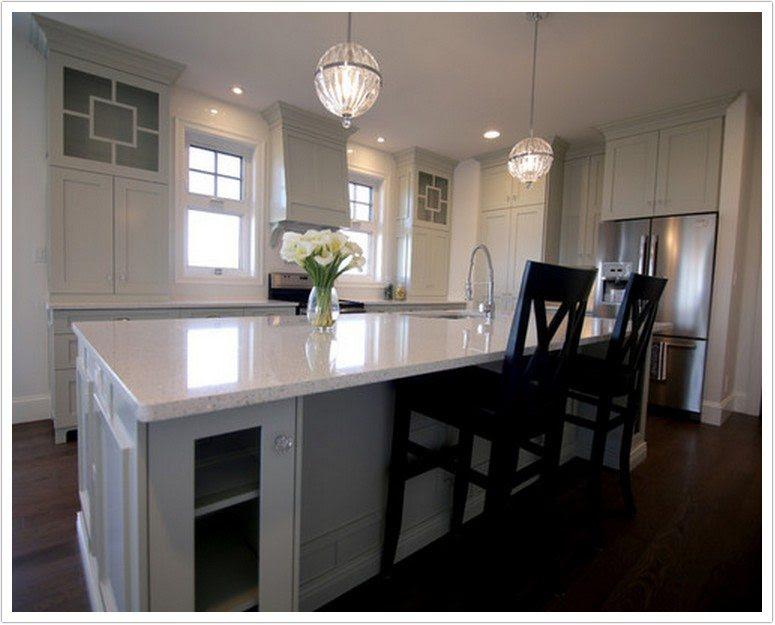 denver kitchen countertops whitney cambria quartz 001