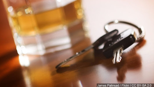 Hospitality groups critical of Utah strict new DUI threshold