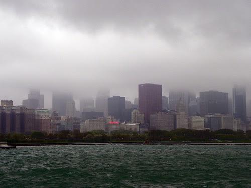 4.25.2010 Rainy Chicago (19)
