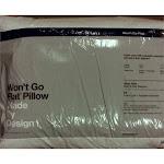 Won't Go Flat Bed Pillow - Made by Design-Standard Queen