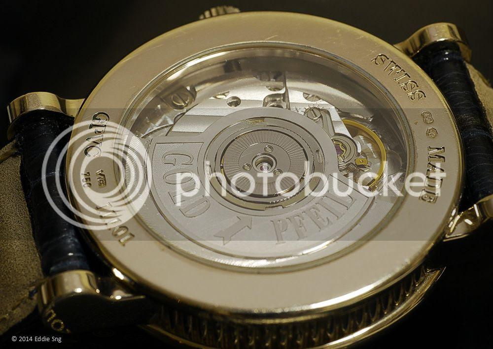 photo GoldpfeilVincentCalabrese10_zpscc215762.jpg