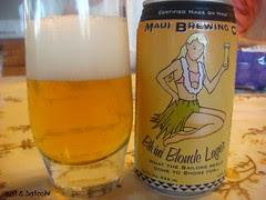 blondelager