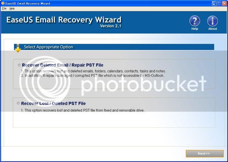 Portable easeus data Wizard recovery