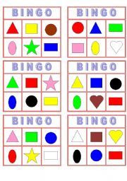 1000+ images about BINGO on Pinterest | Rainbow party games, Road ...