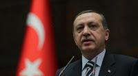 В эти минуты в Анкаре начался многотысячный митинг сторонников Эрдогана и ПСР. Прямой эфир