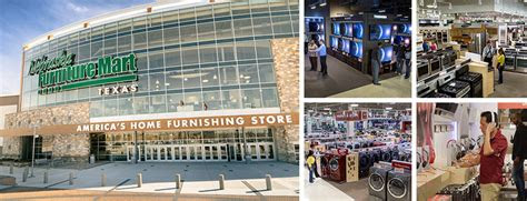 natm buying corporation nebraska furniture mart