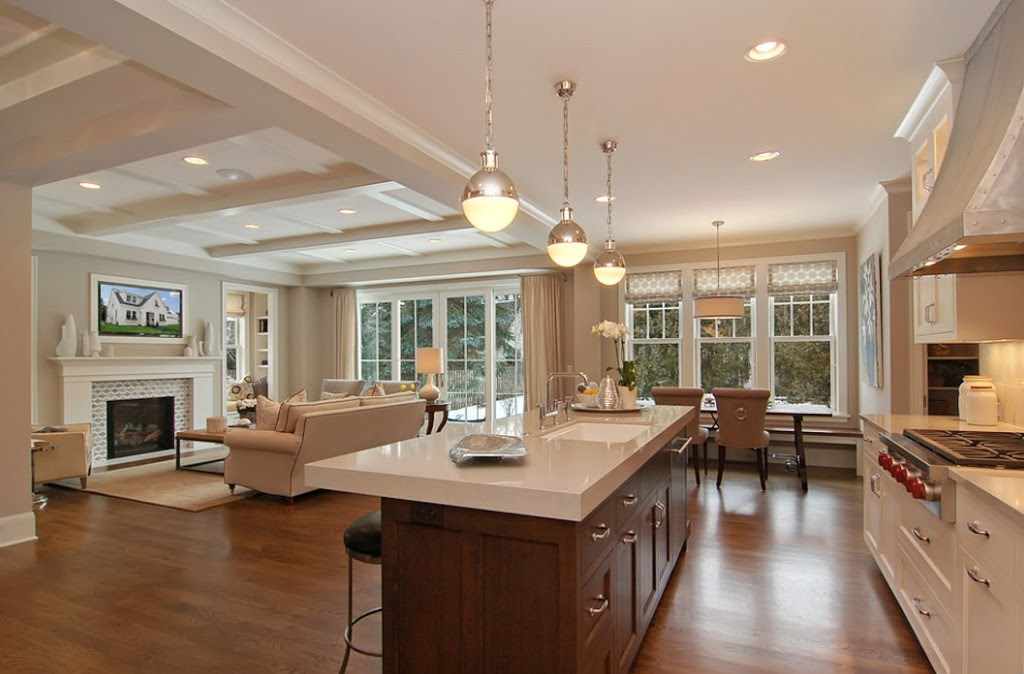 Family Home Home Bunch Interior Design Ideas Cnn Times Idn