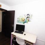 inchiriere-apartament-tei-www-olimob-ro12