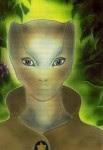 Arcturianos e1331992911607 103x150 Razas Extraterrestres Investigadas
