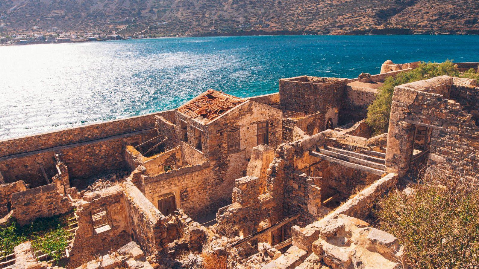 Kuvahaun tulos haulle crete