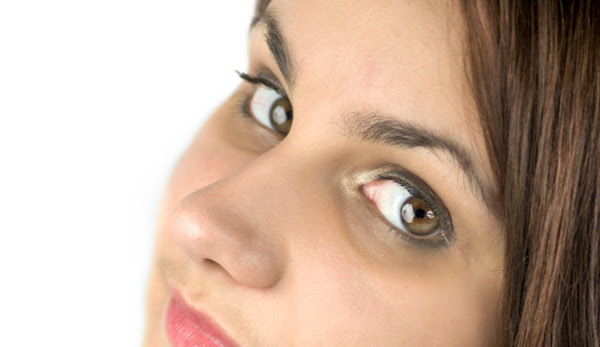 How to Remove Dark Circles Under Eyes | Funchoice.org