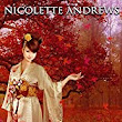 Amazon.com: Nicolette Andrews: Books, Biography, Blog, Audiobooks, Kindle