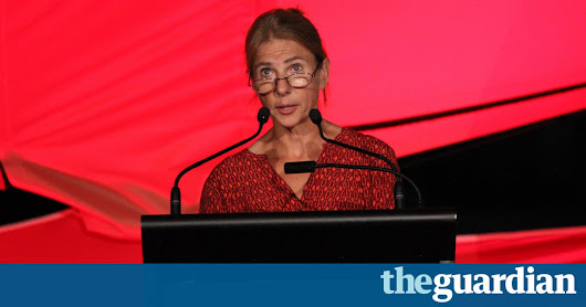 Lionel Shriver's full speech: 'I hope the concept of cultural appropriation is a passing fad' | Opinion | The Guardian