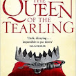 Book Review: The Queen of the Tearling