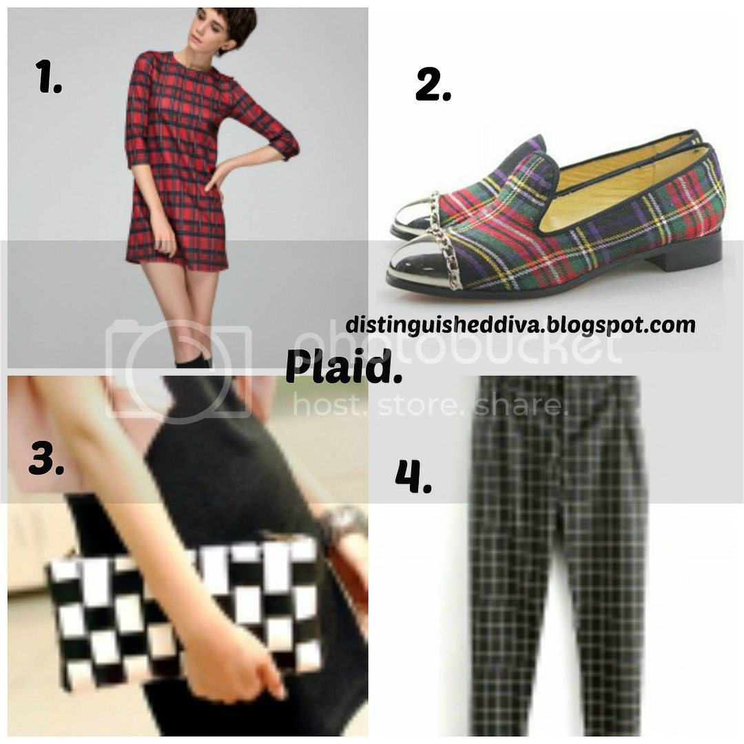 photo PlaidAccessories_zps3d6e7e56.jpg