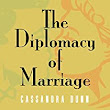 The Diplomacy of Marriage