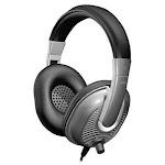 Stereo Headphone Kids Size EV60711
