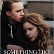 FREE KINDLE BOOK GIVEAWAY! - Something Like This (Secrets Book 1)