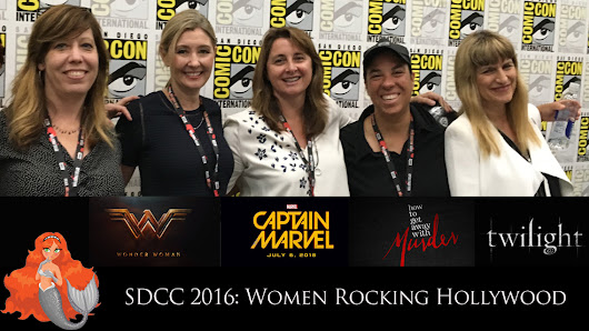 women-rocking-hollywood-sdcc-2016-panel-comic-con