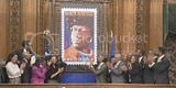 US Postal Service Honors Shirley Chisholm with Black Heritage Stamp
