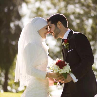 Perhitungan Pernikahan Jawa, Perhitungan calon pengantin