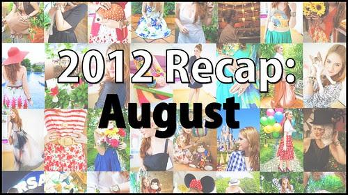 12 Dec 31 - Year Recap - 08 Aug