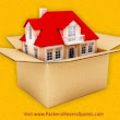 Home Shifting Services by Movers and Packers Companies in India