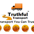 Truthful Transport - Moving your car-Truthful Shipping Quotes-855-744-7878