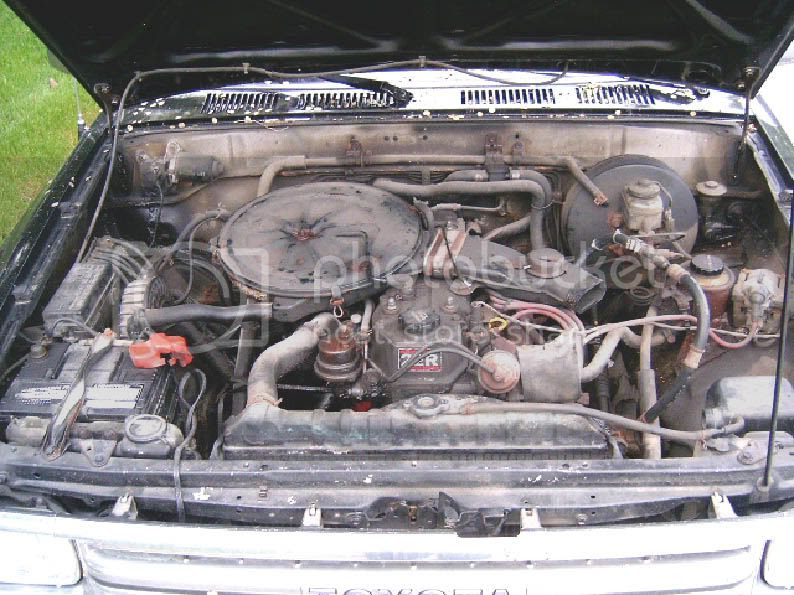 1994 Toyota Pickup Engine Compartment Diagram Wiring Diagram Manufac A Manufac A Wallabyviaggi It