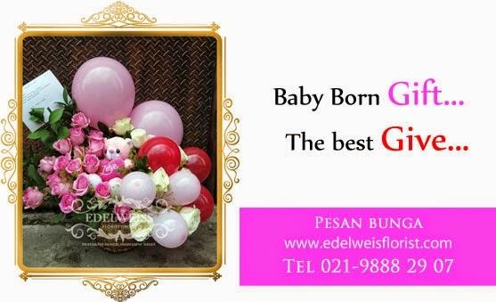 Kumpulan Contoh Kartu Ucapan Untuk Kado Bayi Baru Lahir ...