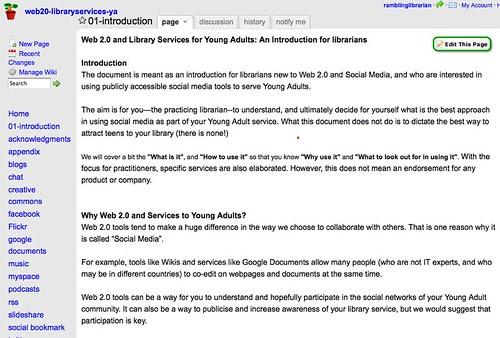 web20-libraryservices-ya