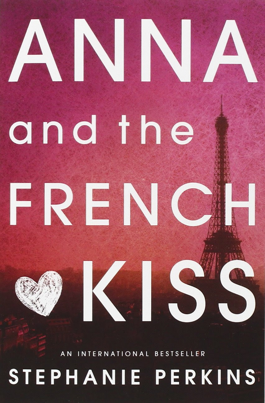 http://booksinthestarrynight.blogspot.it/2014/07/recensione-anna-and-french-kiss-di.html
