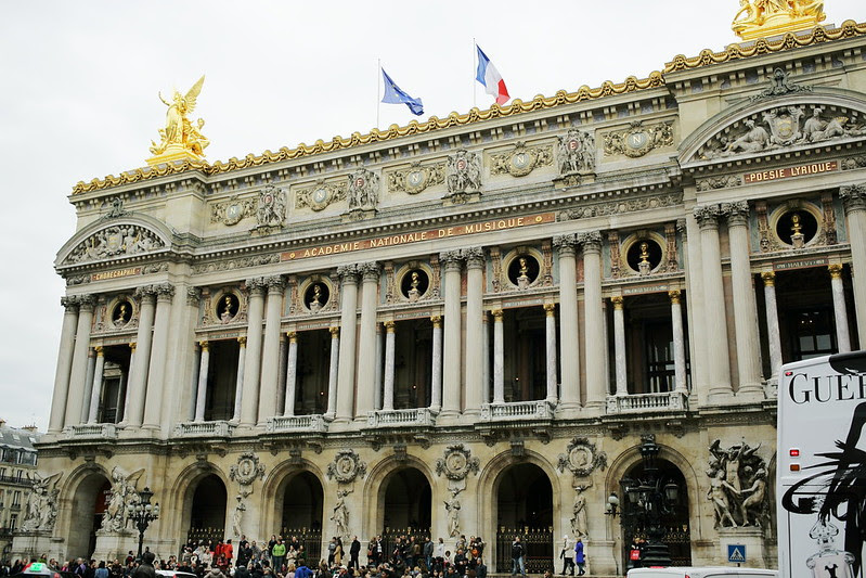 2012Paris day 8_209
