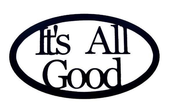 Full Movie Good People HD