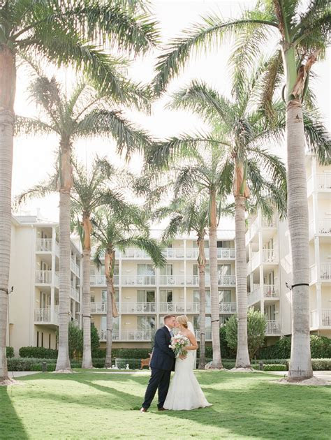 The reach key West photographer wedding   Florida Keys and