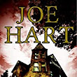 #Book Review: Lineage by @AuthorJoeHart #Thriller #Horror