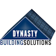 Dynasty Building Solutions - Complimentary Inspection
