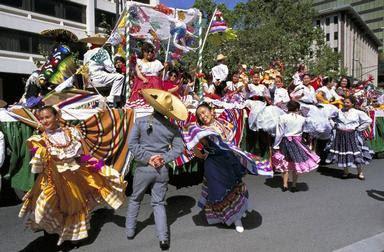 Stanacard Happy Cinco De Mayo