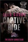 Captive Ride