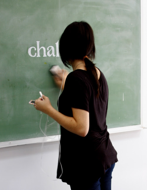 chalk.1
