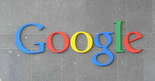 Google Reveals Major Update to Search Algorithm