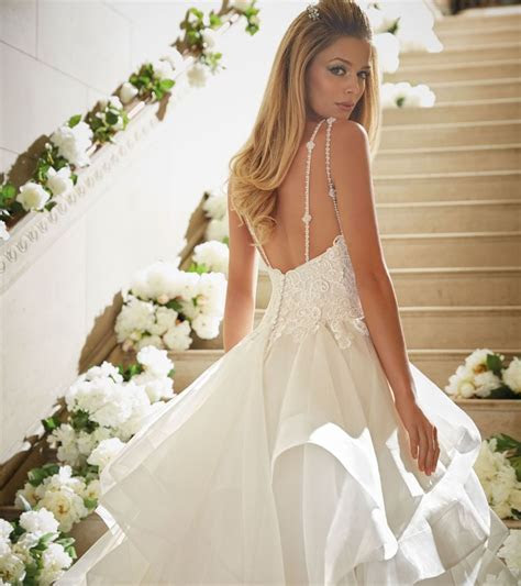 What's the average cost of a wedding dress?   Easy