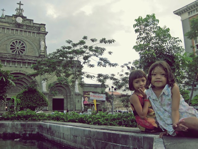 Urban kids_1