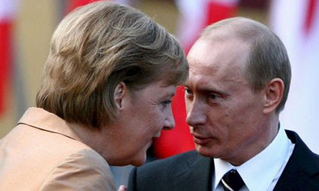http://static.guim.co.uk/sys-images/Guardian/Pix/pictures/2009/9/25/1253891768853/merkel-and-putin.jpg