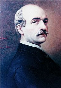 Vasile Alecsandri