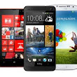 Best smartphones 2013: The best phones available to buy today
