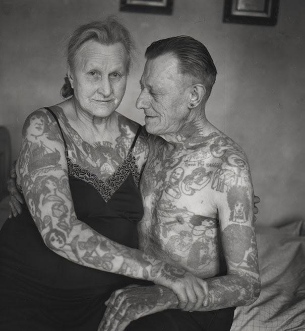 ancianos-tatuados (27)
