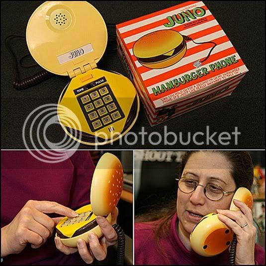 telefon pelik 5 [Gambar Pelik] 10 Telefon Pelik